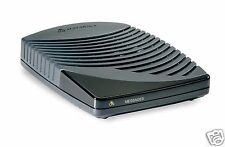 Lot of 10 Motorola DCT700/US Digital Cable TV Receiver Converter