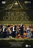 New Year's Concert: 2012 - Teatro La Fenice (Matheuz) DVD NUOVO