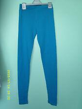 TU Full Length Leggings for Women