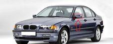 New Genuine BMW 3-Series E46 5-Series E39 N/S Left Wing Mirror Cover Cap 8238375