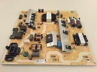 Samsung BN44-00932B Power Supply / LED Board    [locS3]