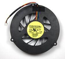 Dell Precision m4500 Laptop Fan