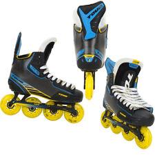 Tour Code 1.One Roller Hockey Skates - Sr