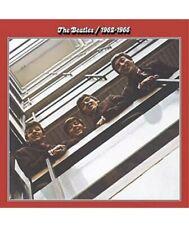The Beatles 1962 - 1966 [VINYL], The Beatles, New,  Vinyl