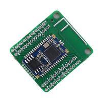 QCC3003 Bluetooth Audio Receiver Module Analog Signal I2S Audio Output 3.3-4.2V
