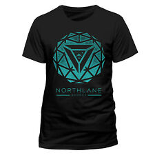 Northlane - SPIRAL (Unisex)