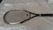 New listing Wilson Triad 3 BLX Tennis Racquet 4 3/8