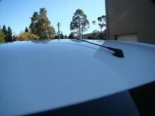 FIAT SCUDO ANTENNA SOLD WITH BASE 04/08- 13