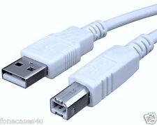 USB Printer cable for Canon Pixma Mx350  MG6150 MG5250