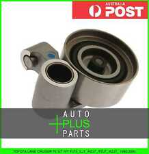 Fits TOYOTA LAND CRUISER 70 1990-2004 - Tensioner Timing Belt Pulley Bearing