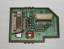 PC TO LCD CONNECTOR BOARD--#N86D-7632-R101/02-SONY VAIO ALL-IN-ONE PCV-W510G