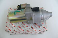 Starter Motor for KIPOR GS6000, IG6000,KGE7000TI