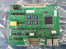 New listing Mge 51030196Us, Gdeus Pcb Circuit Board, never used.