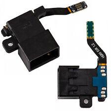NUOVO auricolare jack per cuffie jack audio cavo flessibile per Samsung Galaxy S7 sm-g930f