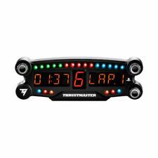 Thrustmaster BT (4160709) LED Display