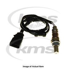 New Genuine WALKER Lambda Sensor Probe 250-24955 Top Quality