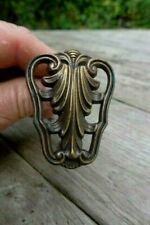 Pull Door Drawer Knob Handle Home Project Replacement Furniture 20-01