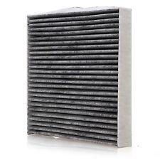 TOYOTA Carbon Cabin Air Filter Anti-Pollen 87139-YZZ08 / 87139-YZZ10