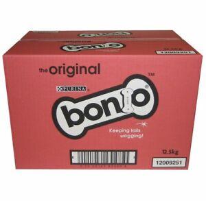 Bonio Original Dog Treats/Biscuits * VARIOUS SIZES *