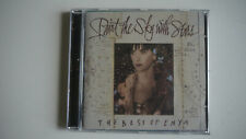 The Best of Enya - Paint the Sky with Stars - CD