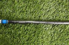 Taylormade SIM2 Tensei Blue Driver Shaft. Stiff Flex Shaft. PGA Seller.