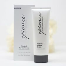 Epionce Medical Barrier Cream (2.5oz / 75g) Freshest New! In Box!