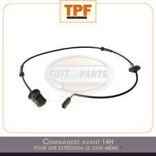 SENSOR ABS VW PASSAT B4 B5 - SS20190 86811 ABSVW022 0900082 109925 GBS2512