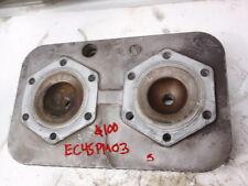 Polaris XCF 440 Snowmobile Engine Cylinder Head EC45PM03 Pro X Fan Cooled