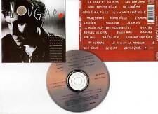 """CLAUDE NOUGARO """"Grand Angle Sur"""" (CD) 1994"""