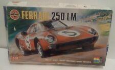 Airfix Ferrari 250 LM 1:32 Series 3 Model Kit