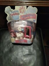 Tatty Teddy & My Blue Nose Friends Ripple The Swan Special Edition Sparkle Set