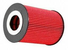 K&N PS7032 Oil Filter