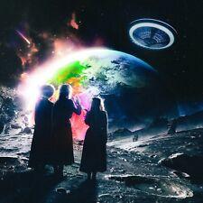 Lil Uzi Vert | Eternal Atake (Cd Mixtape)