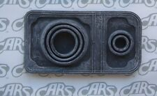 1971-1980 Buick Master Cylinder Cover Diaphragm. Moraine.