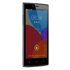 THL 4G Smartphones