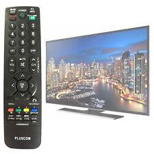 Control Remoto Tv Universal De Reemplazo para LG Smart Lcd Led Tv De Plasma 3D HDTV