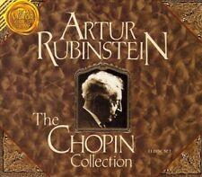CD de musique classique en coffret, sur coffret