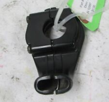 Kawasaki 05-08 ZZR600 98-08 ZX6R OEM Throttle Cable Case Housing S3