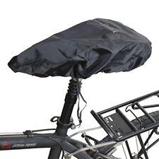 Selles de vélo