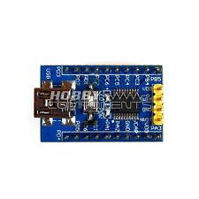 Composants Hobby UK stm8 s103f3p6 development board