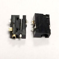 2.5X0.8 mm DC Power Jack Socket Connector For CNM Touchpad 7DC-16 Tablet PC