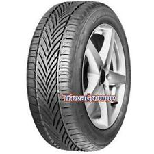 KIT 4 PZ PNEUMATICI GOMME GISLAVED SPEED 606 SUV 215/65R16 98V  TL ESTIVO