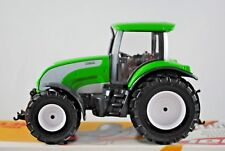 1:32 JOAL No: 293 VALTRA S-Series GREEN Farm Tractor Like Britains MINT in Box
