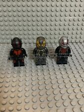 Center Buckle LEGO 97895 Minifig FREE P/&P! Life Jacket