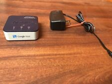 Obihai OBI200 1-Port VoIP Phone Adapter