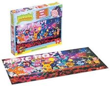 Moshi Monsters Music Rox Metallic Finish Puzzle 150 Piece Puzzle