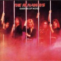 The Runaways : Queens of Noise CD (2003) ***NEW*** FREE Shipping, Save £s