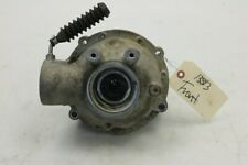 Can Am Outlander 1000 12 Front Differential 705401077 13593
