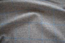 By the Metre Apparel-Everyday Clothing Light Craft Fabrics
