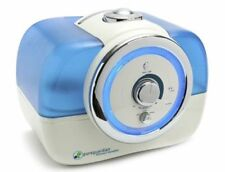 Pureguardian H4500 120-Hour Ultrasonic Warm and Cool Mist (missing filter) new